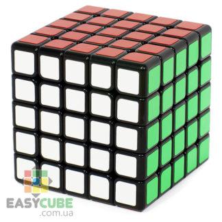 YongJun GuanChuang 5x5 - купить кубик Рубика 5х5 в Украине - easycube.com.ua