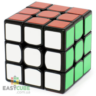 YongJun Guanlong 2017 - купить кубик Рубика 3х3 в Украине - easycube.com.ua