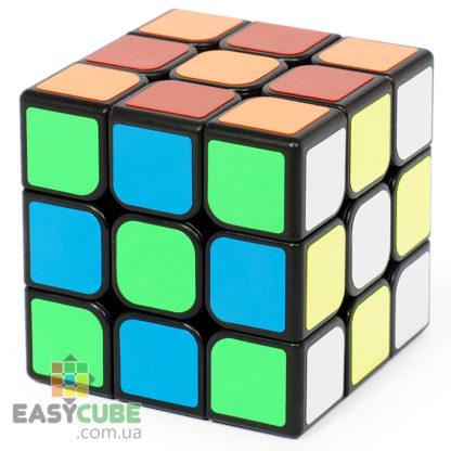 YongJun Guanlong V3 2018 - купить кубик Рубика 3х3 в Украине easycube.com.ua
