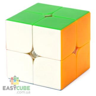 YuXin Little Magic - купить кубик Рубика 2х2 в Украине - easycube.com.ua