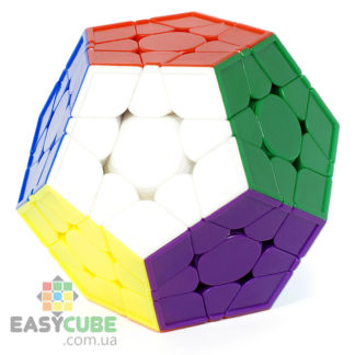 Yuxin Little Magic v2 - купить Мегаминкс в Украине - easycube.com.ua
