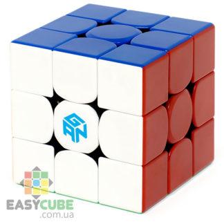 Gan 356 R - купить качественный (профессиональный) кубик Рубика 3х3 в Украине - easycube.com.ua