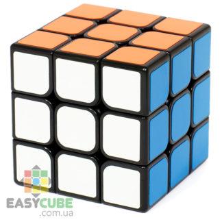 Moyu Jiaoshi MF3 - купить недорогой кубик Рубика 3х3 с наклеек в Украине - easycube.com.ua