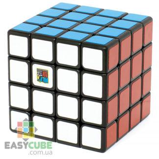 Moyu Jiaoshi MF4 - купить кубик Рубика 4х4 с наклейками в Украине - easycube.com.ua