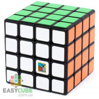 Moyu Jiaoshi MF4 C (MF4C) - купить недорогой кубик Рубика 4х4 в Украине - easycube.com.ua