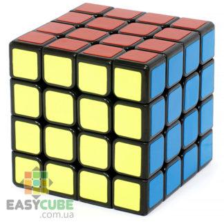 Moyu Jiaoshi MF4 S (MF4S) - купить качественный кубик Рубика 4х4 в Украине - easycube.com.ua