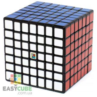 Moyu Jiaoshi MF7 - купить качественный кубик Рубика 7х7 в Украине - easycube.com.ua