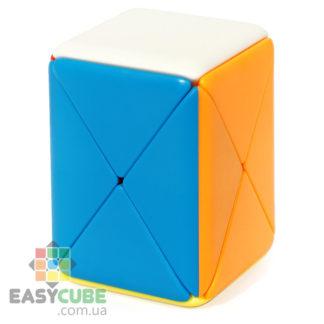 Moyu MF Container Puzzle - купить головоломку изменяющая форму в Украине - easycube.com.ua