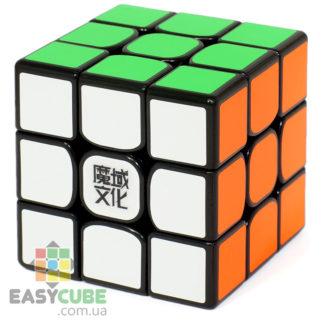 Moyu Weilong GTS 2 - купить качественный кубик Рубика 3х3 (недорого) в Украине - easycube.com.ua