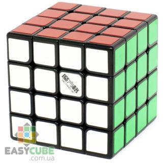 Qiyi Mofange Thunderclap 4x4 - купить качественный кубик Рубика 4х4 в Украине - easycube.com.ua