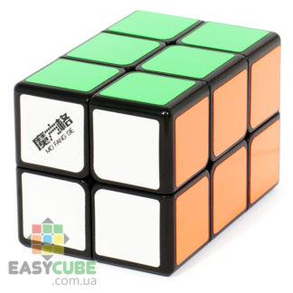 Купить QiYi MoFangGe 2х2х3 - кубик 2х2х3 в Украине - easycube.com.ua