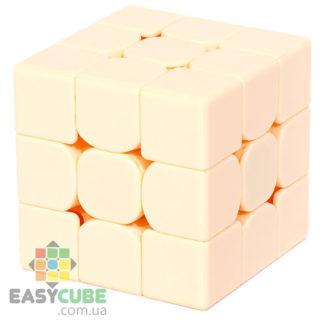 Qiyi MoFanGe Valk 3 mini (с наклейками) - купить мини кубик Рубика 3х3 без наклеек в Украине - easycube.com.ua