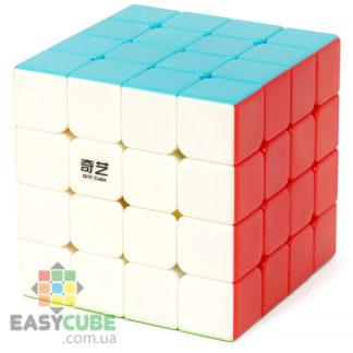 Qiyi QiYuan S 4x4 - купить качественный кубик Рубика 4х4 в Украине - easycube.com.ua
