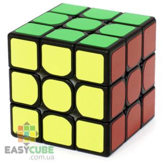 Shengshou Gem Mr. M - купить недорогой магнитный кубик Рубика 3х3 в Украине - easycube.com.ua