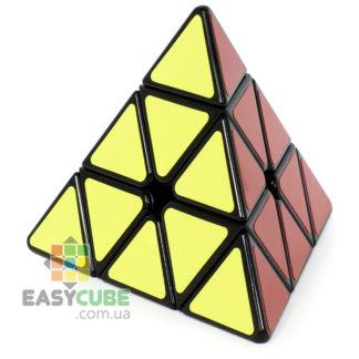 Shengshou Legend Pyraminx - купить пирамида-головоломка - easycube.com.ua
