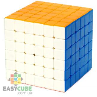 YongJun Rui Shi 6x6 - купить кубик Рубика 6х6 без наклеек в Украине - easycube.com.ua