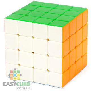 YongJun Rui Su 4x4 - купить цветный кубик Рубика 4х4 без наклеек в Украине - easycube.com.ua