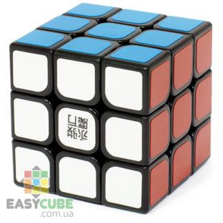 YongJun Sulong 3x3 - купить недорогой кубик Рубика 3х3 в Украине - easycube.com.ua