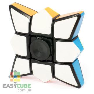 Yumo One Order Cube - купить головоломку спиннер Рубика в Украине - easycube.com.ua