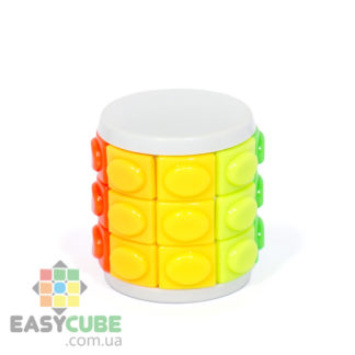 Купить Color Magic Tower Cube 3 - головоломка в виде башни (3 этажа) в Украине