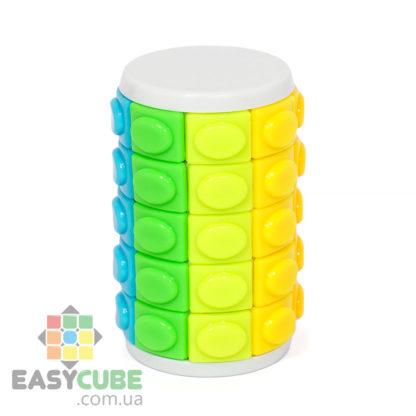 Купить Color Magic Tower Cube 5 - головоломка в виде башни (5 этажей) в Украине