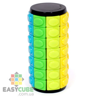 Купить Color Magic Tower Cube 7 - головоломка в виде башни (7 этажей) в Украине