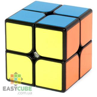 Moyu Jiaoshi MF2 C (MF2C) - купить дешевый кубик Рубика 2х2 в Украине - easycube.com.ua