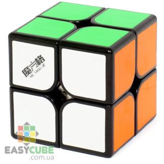 Qiyi Mofangge Wuxia - купить скоростной кубик Рубика 2х2 без магнитов в Украине - easycube.com.ua