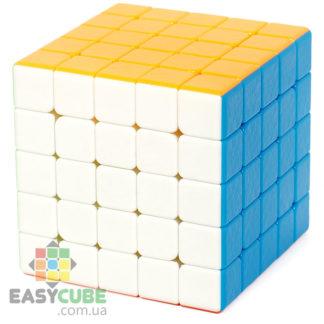 Shengshou Gem 5x5 - купить качественный кубик Рубика 5х5 в Украине - easycube.com.ua