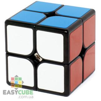 Shengshou Mr. M 2x2 - купить магнитный кубик Рубика 2х2 в Украине - easycube.com.ua