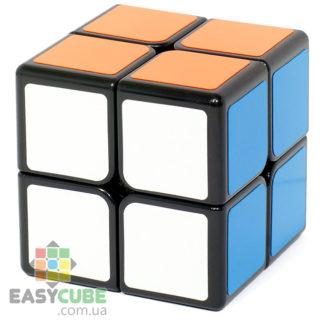 Shengshou Legend 2x2 - купить надежный кубик Рубика 2х2 в Украине - easycube.com.ua