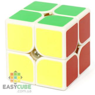 YongJun Guanpro Plus - купить магнитный кубик Рубика 2х2 в Украине - easycube.com.ua