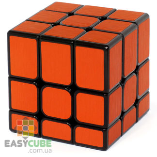 YongJun Inequilateral Budengjie - купить зеркальный кубик Рубика 3х3 в Украине - easycube.com.ua