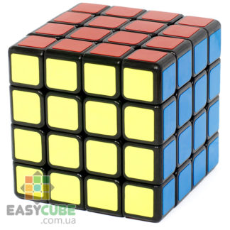 Yumo Kungfu Cangfeng 4x4 - купить кубик Рубика 4х4 недорого в Украине - easycube.com.ua