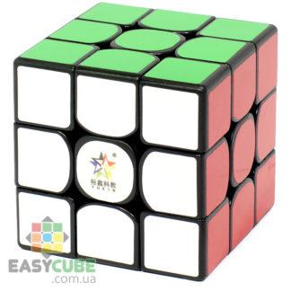 Yuxin Little Magic 3x3- купить кубик Рубика 3х3 с качественным механизмом в Украине - easycube.com.ua