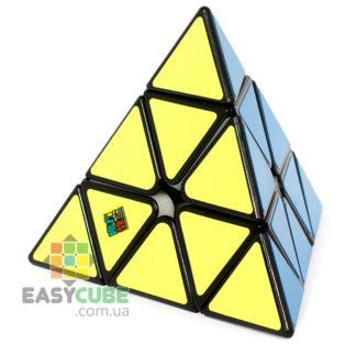 Купить Moyu Jiaoshi Pyraminx - пирамида-головоломка в Украине