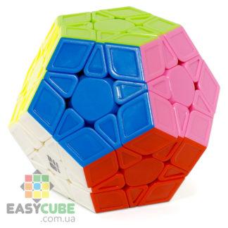 Купить Qiyi Mofangge QiHeng S - мегаминкс 3х3 головоломка в Украине