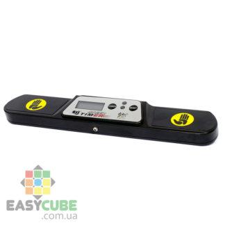 Купить таймер QJ Timer - секундомер для сборки кубиков Рубика или головоломок (спидкубинг) в Украине