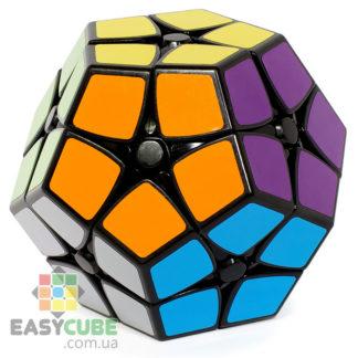 Купить Shengshou Megaminx 2x2 - мегаминкс 2х2 кубик-головоломка в Украине