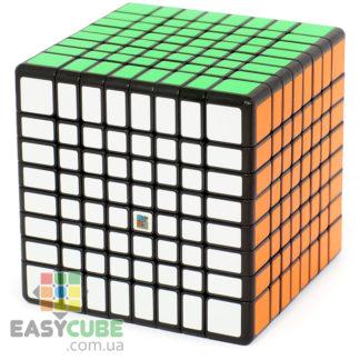 Купить Moyu Jiaoshi MF8 - большой кубик Рубика 8х8 (оригинал) в Украине