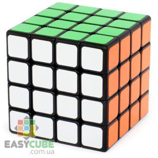 Купить Shengshou Gem Mr.M 4x4 - дешевый магнитный кубик Рубика 4х4 в Украине