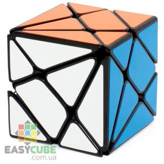 Купить YongJun Axis - кубик-головоломка с изменяющейся формой в Украине