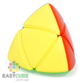 Купить YongJun Zongzi Mastermorphix 2x2 - недорогая пирамида Мастерморфикс 2х2 в Украине