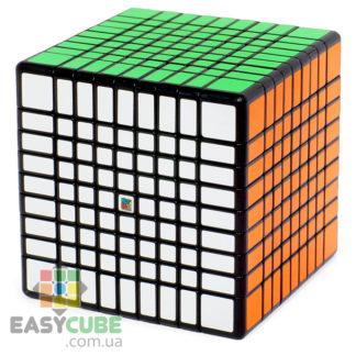 Купить Moyu Jiaoshi MF9 - мега кубик Рубика 9х9 (оригинал) в Украине